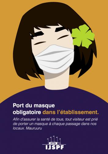 Affiche_port_du_masque_obligatoire